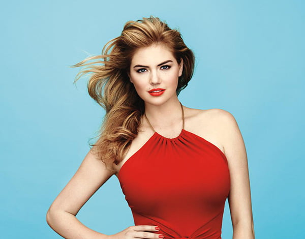 Bobbi_Hot_Visual_Kateupton