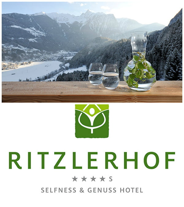Ritzlerhof Hey Pretty Review Closer