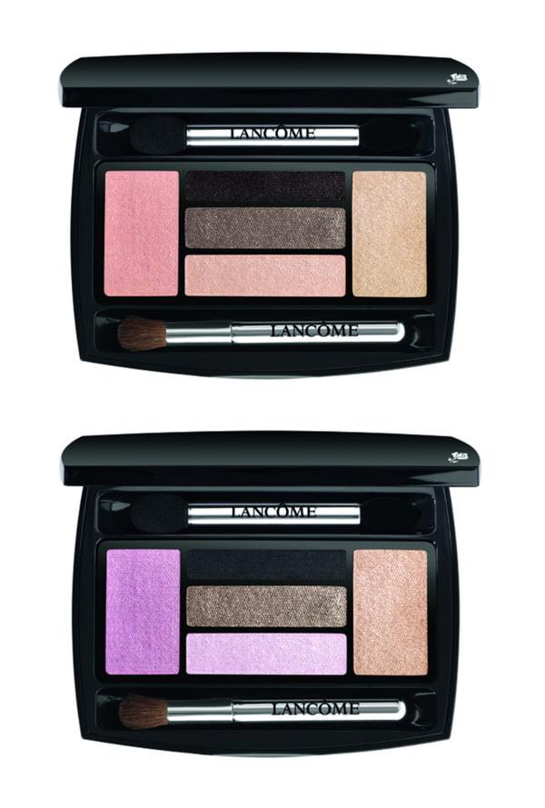 Lancome_O_Eyeshadow_Palettes