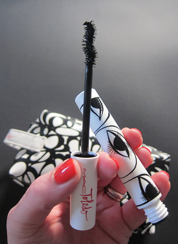 MAC_Toledo_Steffi_Mascara_Open