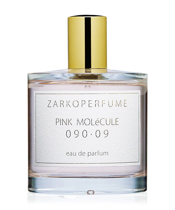 Zarkoperfume Pink Molecule 090.09 Eau de Parfum