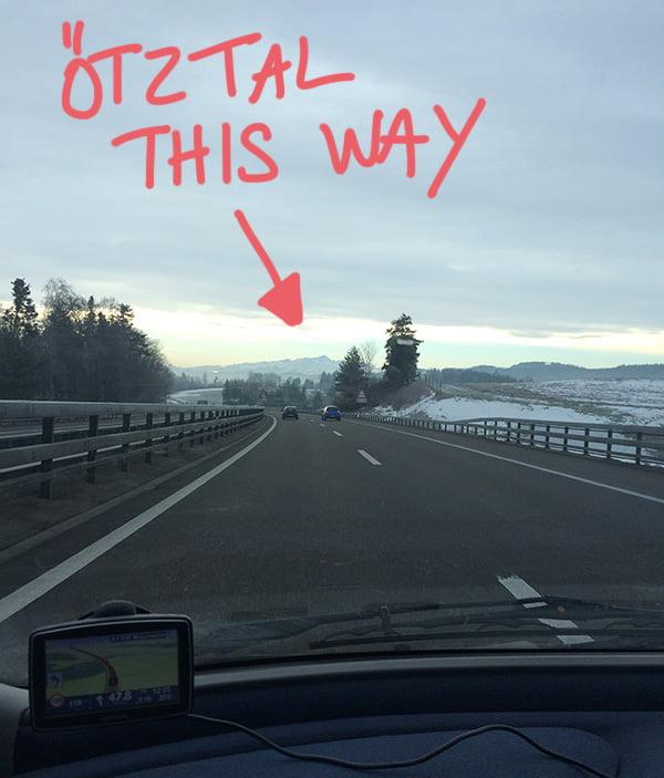 Ritzlerhof_Weg