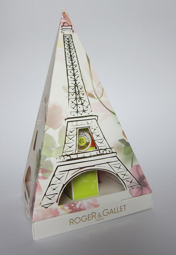 RogerGallet_EiffelturmBox1