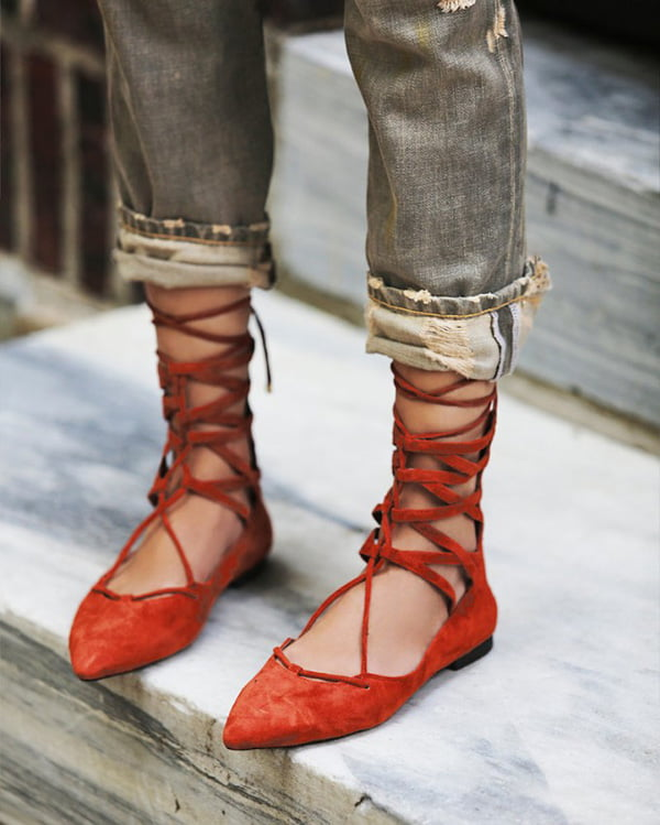 Shay_Laceup_Freepeople