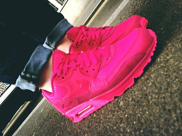 SteffiSneakers