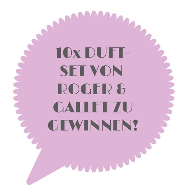 Win_Wuerkli