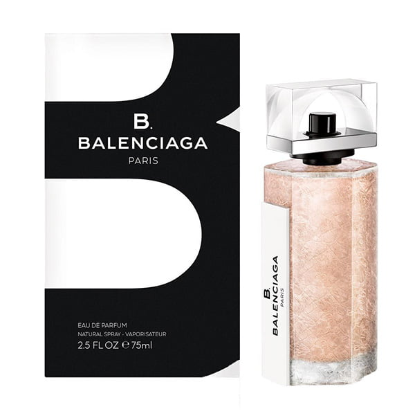 B_Balenciaga_WithBox