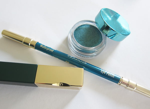 Clarins_Aquatic_Eyes_Blau