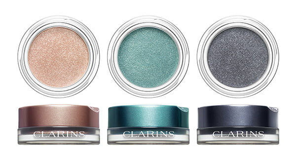 Clarins_Ombre_Group