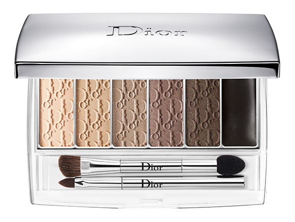 Dior Backstage Pro Eye Reviver Palette
