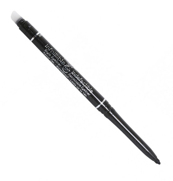 Loreal_Infaillible_Eyeliner