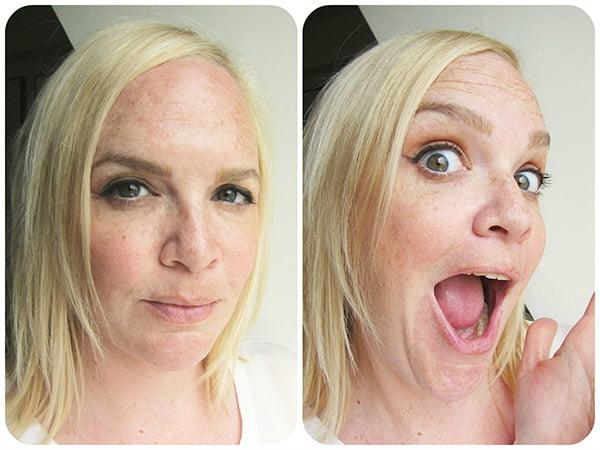 Steffi_Everyday_Makeup