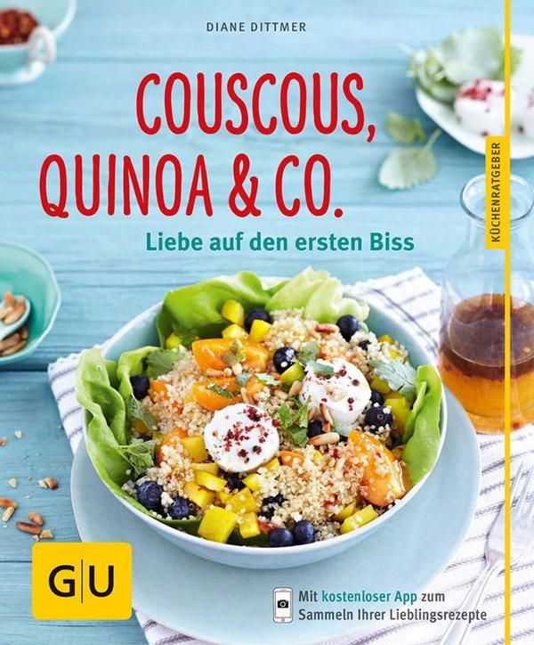 Couscous_Cover