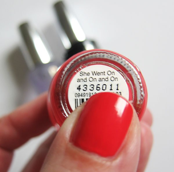 OPI_Infinite_Swatch_2_Closeup