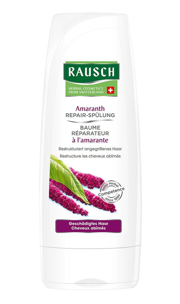Rausch_Amaranth_RepairSpuelung