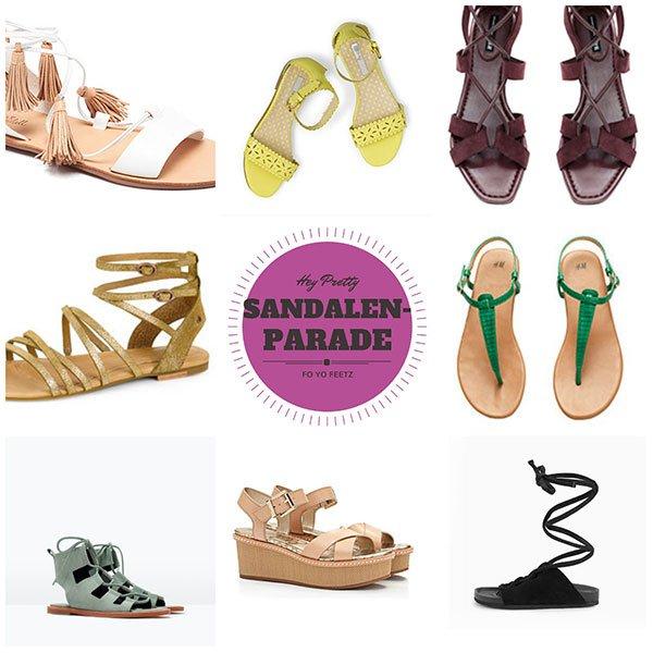 SandalenParade_Closer