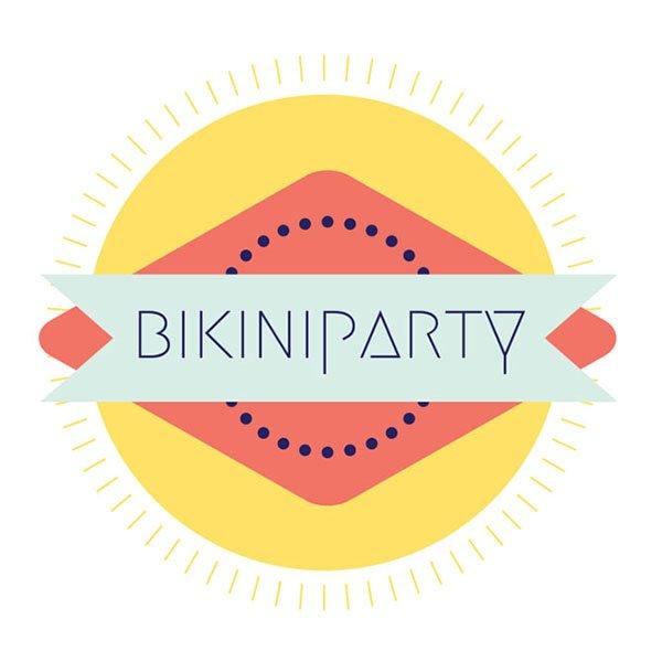 BikiniParty_Logo