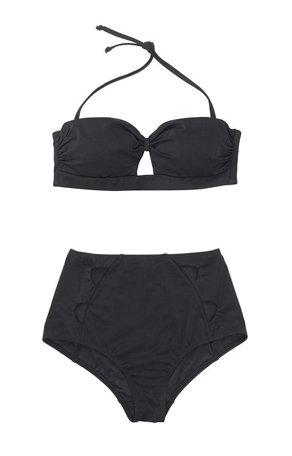 Manor Avant Première Bikini