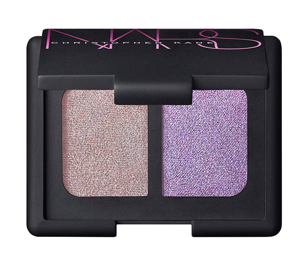 Christopher Kane for NARS Collection, Parallel Universe Duo Eyeshadow