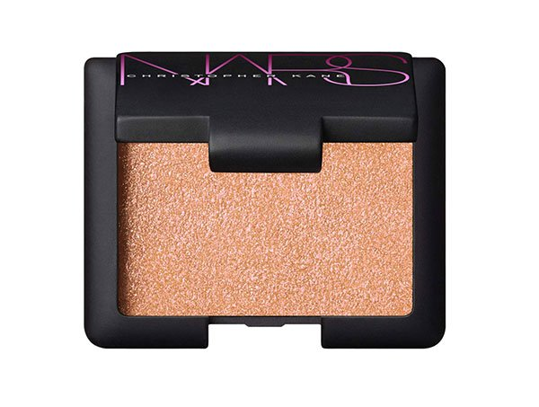 Christopher Kane for NARS Collection, Outer Limits Single Eyeshadow