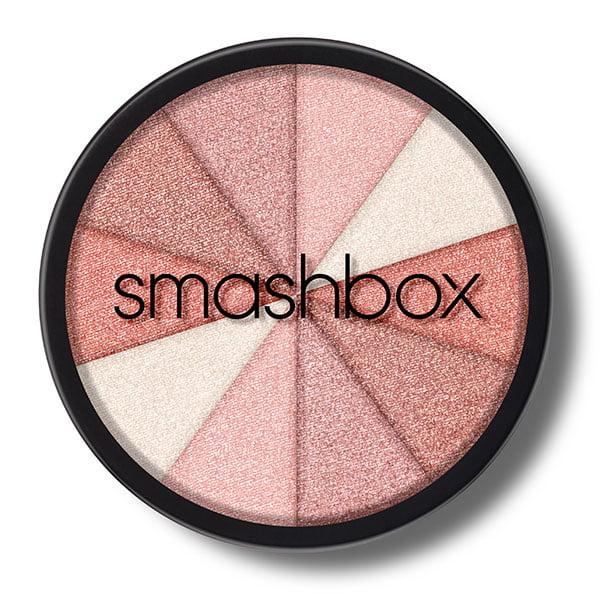Smashbox Halo Soft Lights Baked Starblush