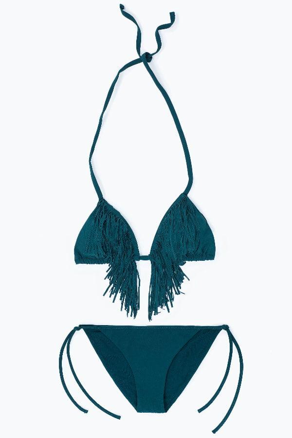 Zara_Bikini