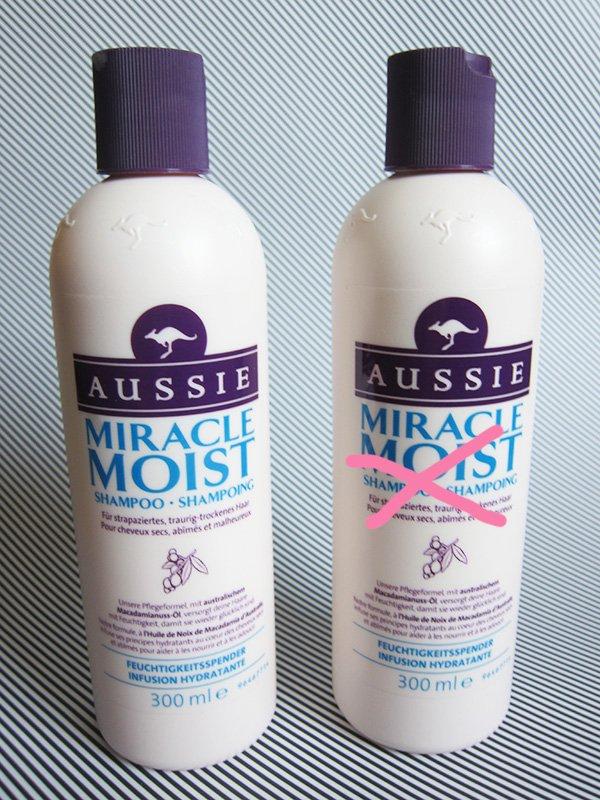 Aussie_Moist_Duo_Daeda