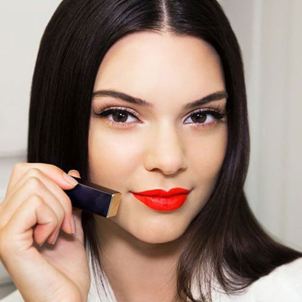 Estee Lauder Kendall Jenner Pure Color Envy Lipstick in Restless