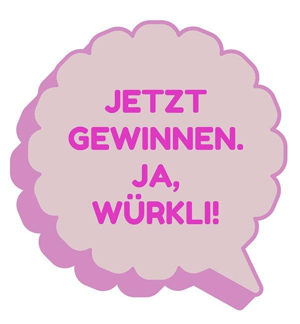 Gewinnen_Ja_Wuerkli