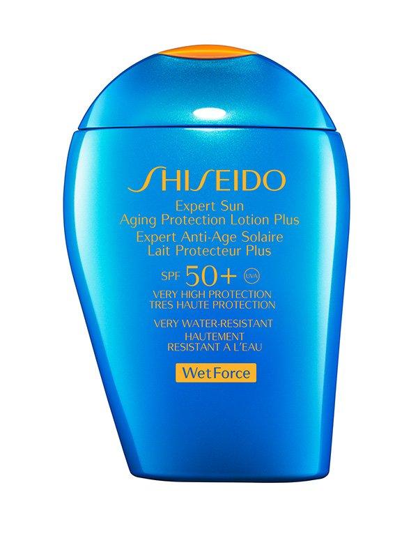 Sun_Shiseido_WetForce