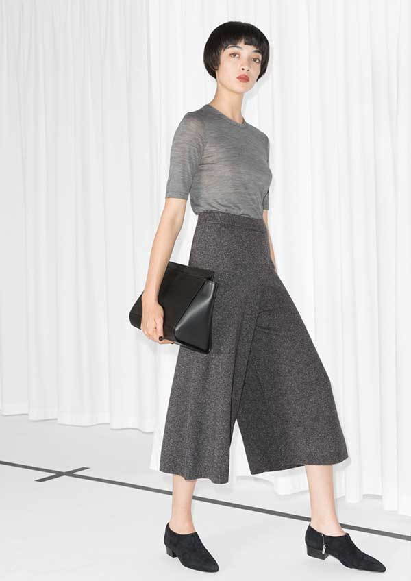Fall_Stories_Culottes