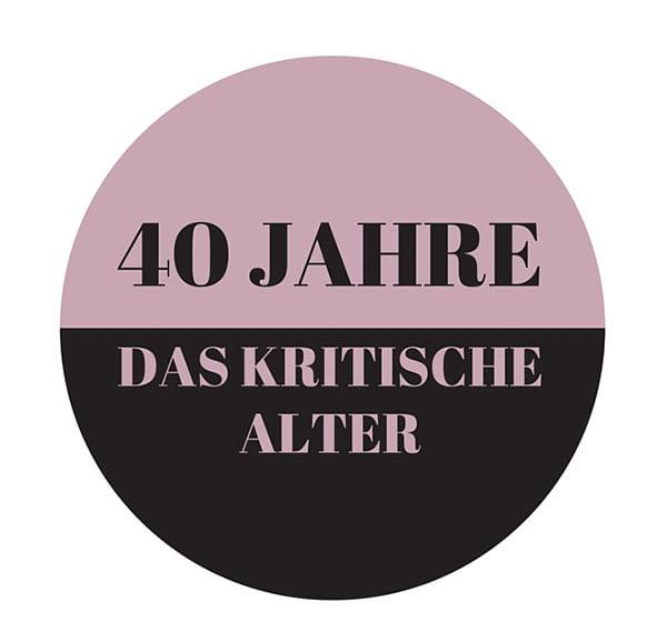 40JAHRE_UINEI