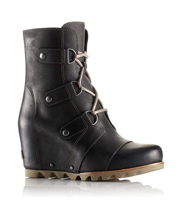 Boots_Sorel_Wedge