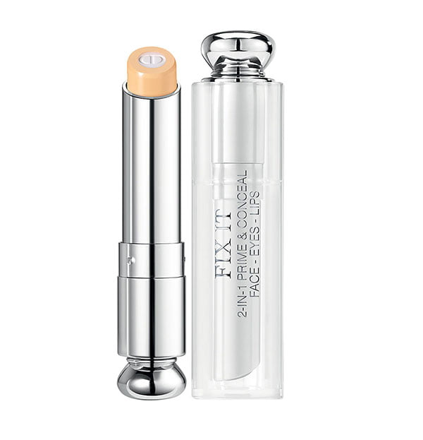 Dior Backstage Pro FIX IT Concealer