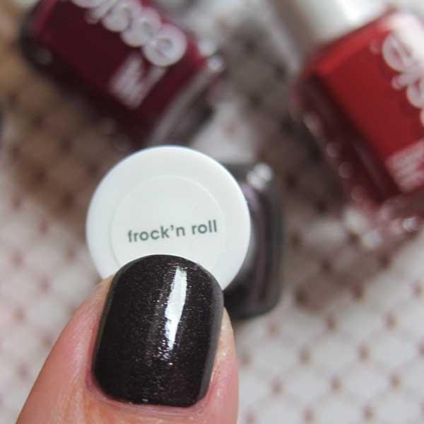 Essie_FrockNRoll_Closeup
