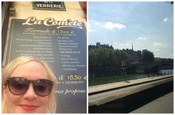 LaMer_Collage_Paris3
