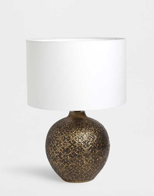 deko flash 20 sch ne wohndinge hey pretty. Black Bedroom Furniture Sets. Home Design Ideas