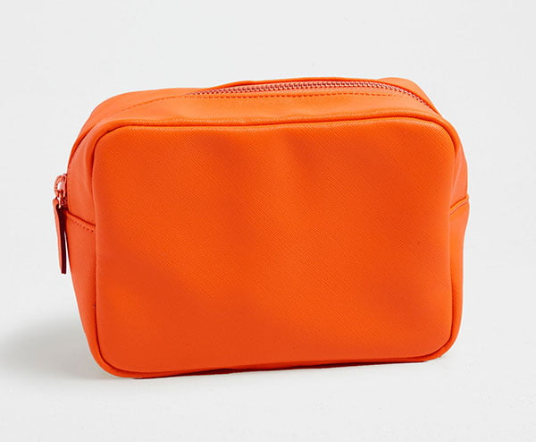 Necessaire_Zara_orange