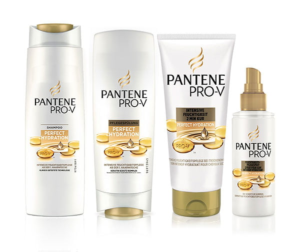Pantene_ProV_PerfectHydration