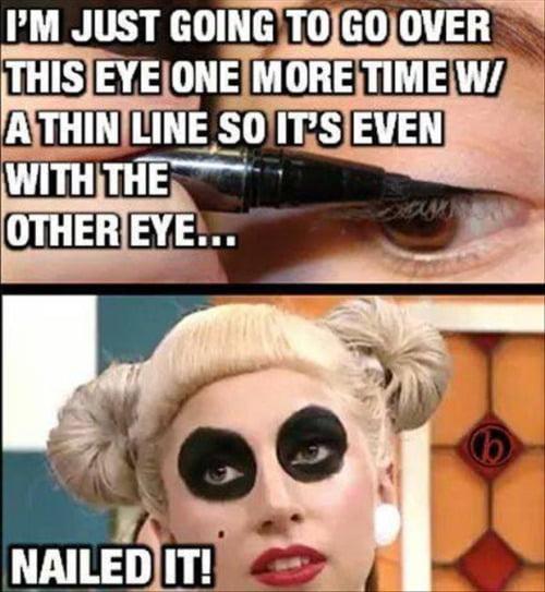 Tumblr_Eyeliner