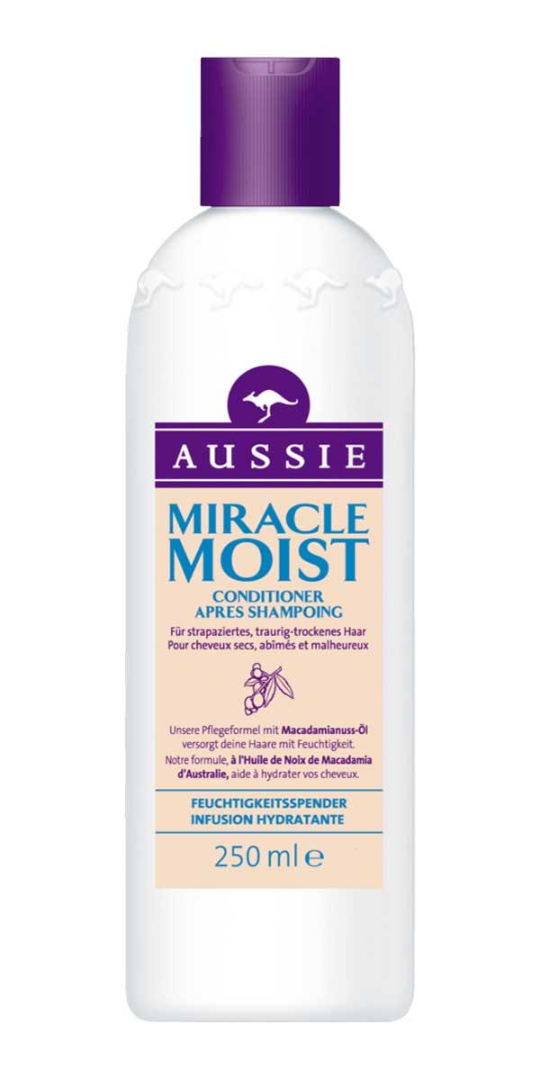 Aussie_Conditioner
