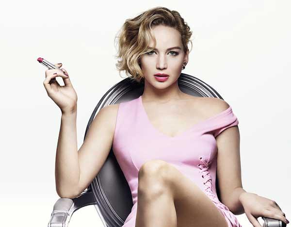 Dior_Addict_Jennifer_Visual_1