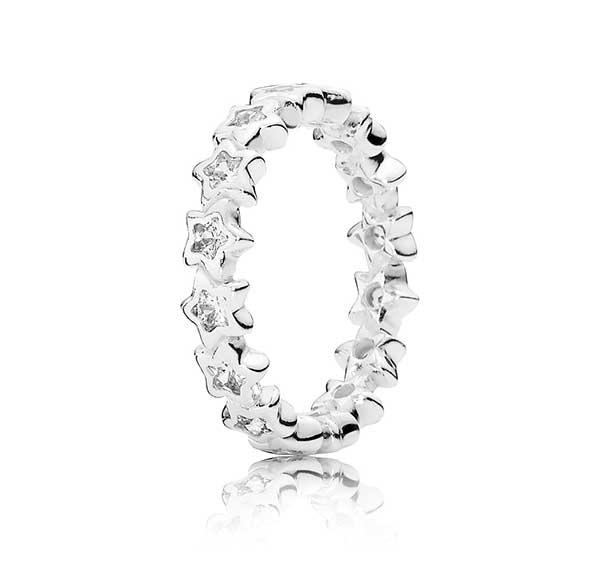 Pandora_Ring