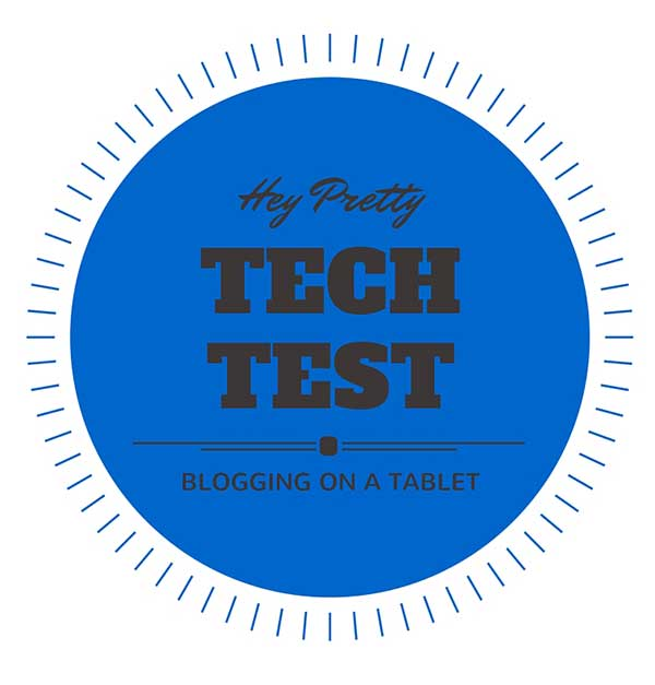 TechTest_Logo