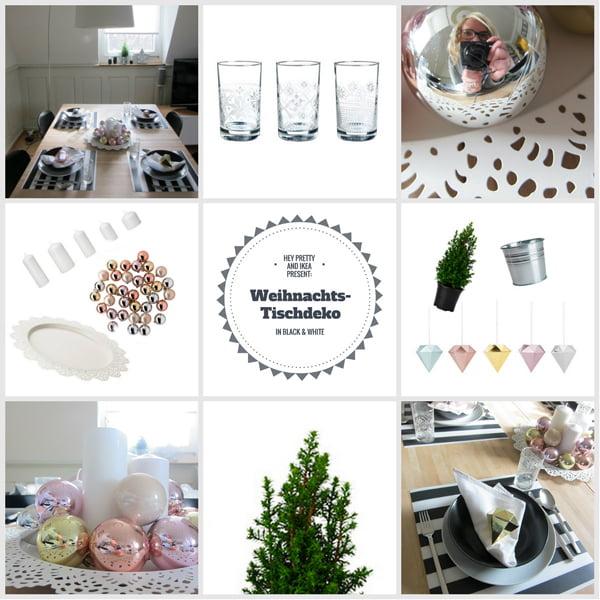 IKEA_Blog_Tisch_Closer
