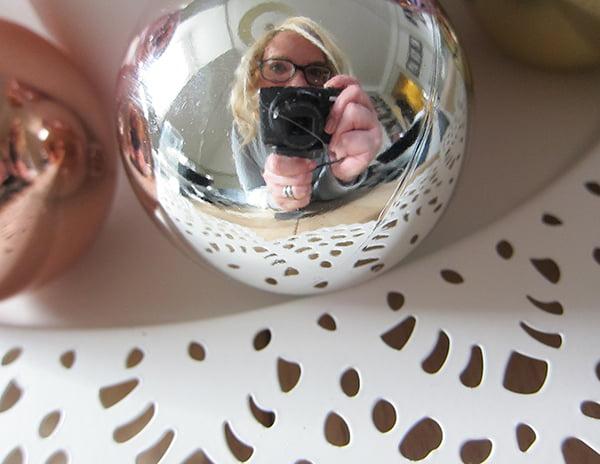 IKEA Weihnachten 2015, Kugeln (35 Set) VINTER 2015, Image by Hey Pretty Beauty Blog