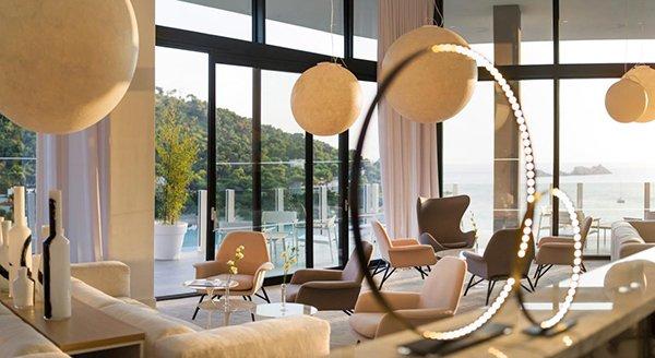 Hotel Kompas Dubrovnik, PR image
