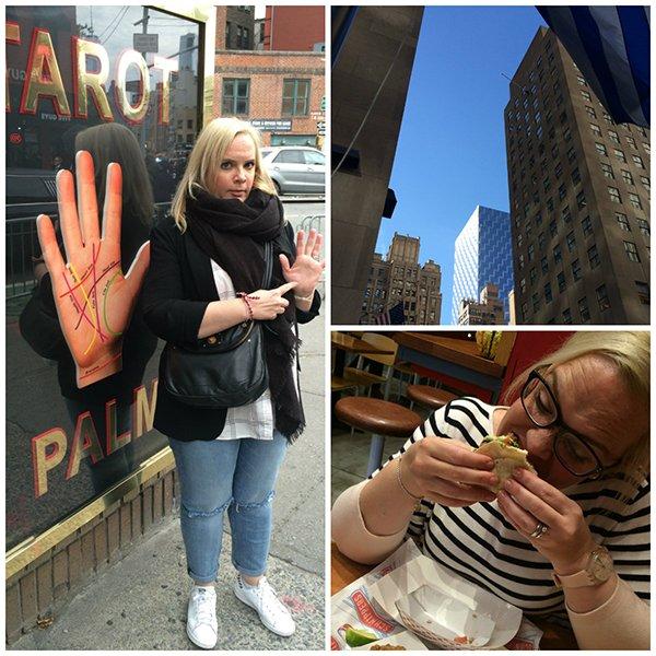 NY_Collage_1
