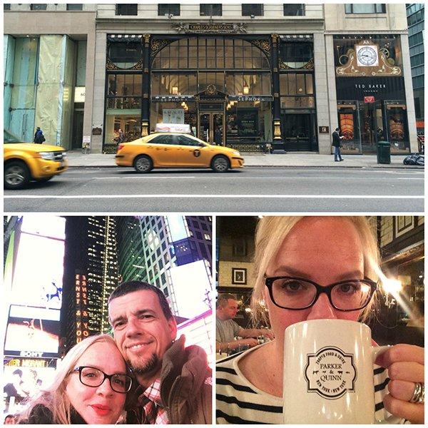 NY_Collage_2