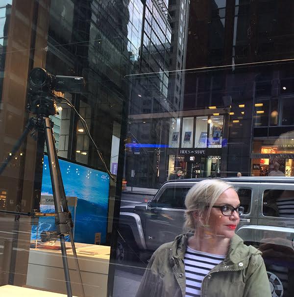 NY_Selfie_Sony